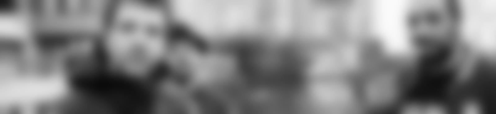 Blurred 1deaf4d8 36e8 4b12 be97 cf7bbfd10018