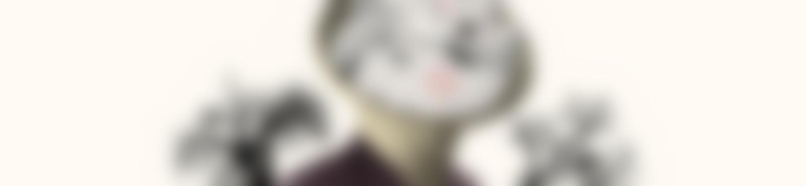 Blurred 7c989c08 bfea 4056 8155 f80130000643