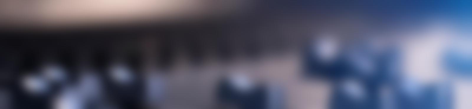 Blurred dd1cc675 422b 4b9e 86f5 1da5623823e1