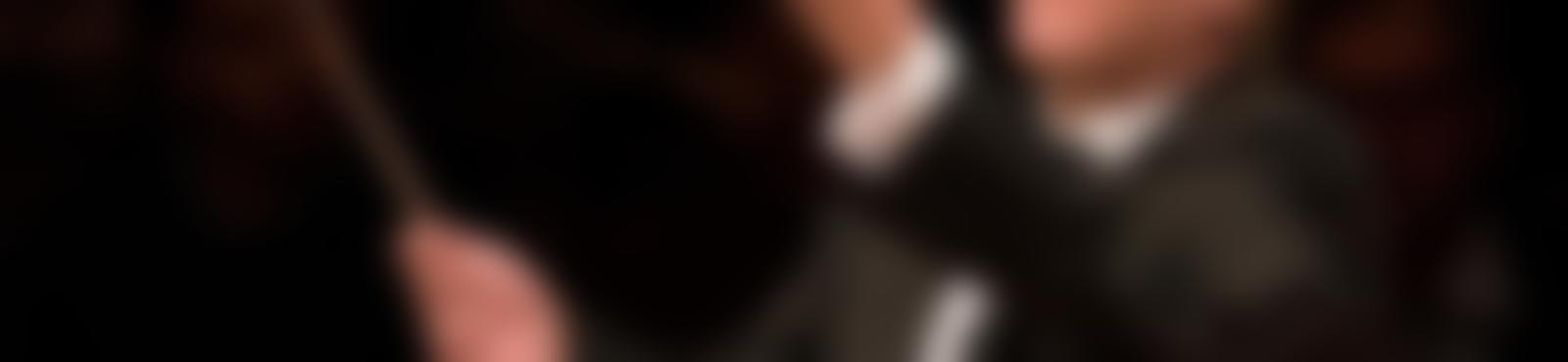 Blurred 3bb74370 69ce 4f84 bf7d aa19cc088356