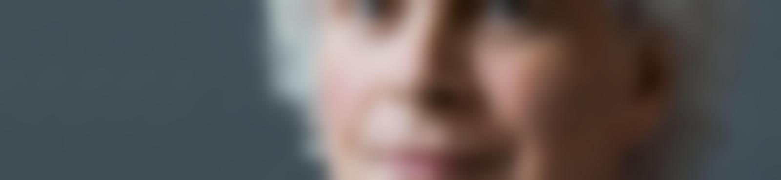 Blurred dd9f1987 f27b 4577 9f04 63d82aaa4b05