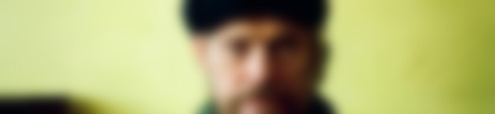Blurred 2874ad2f 4935 4a24 882f 1db3c21d13d1
