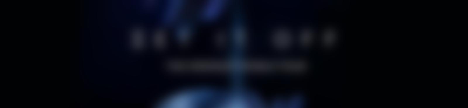 Blurred 6aecea7f ca6b 42ef 8b34 0ec72d581b60