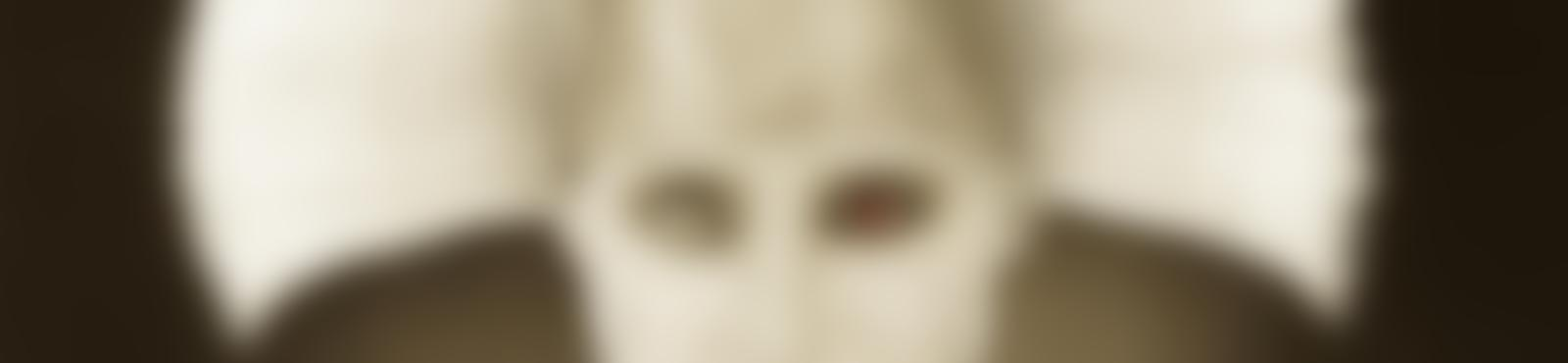 Blurred 127d6384 51b9 4048 abc4 c3a98c602827