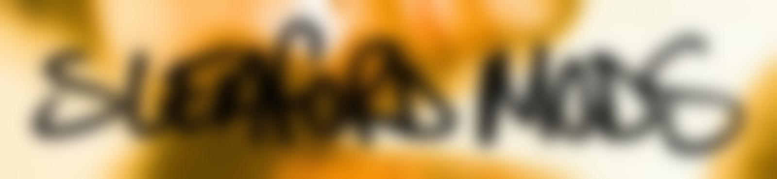Blurred 15d97fc1 713d 4c13 894d 45647a998178