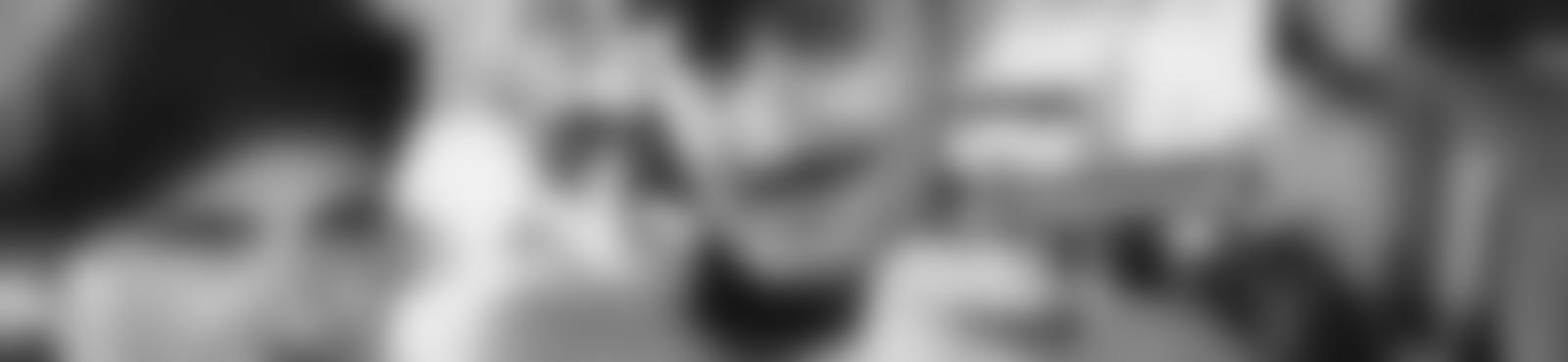 Blurred c611e105 f16c 46f1 a419 a49ecc1acfab