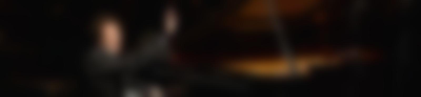 Blurred c9b3c677 a36f 45e4 971f ec8311bec44c