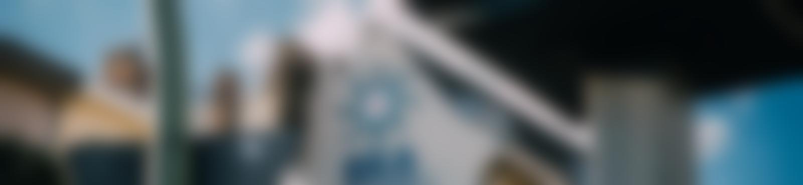 Blurred 4f5fba07 4942 47bc 8f4c 02ef4099118c