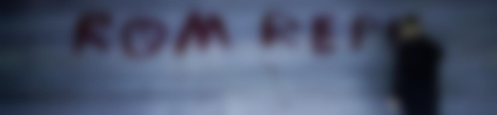 Blurred 0df4be0e e57c 46cf 9fda 6baa601b3645