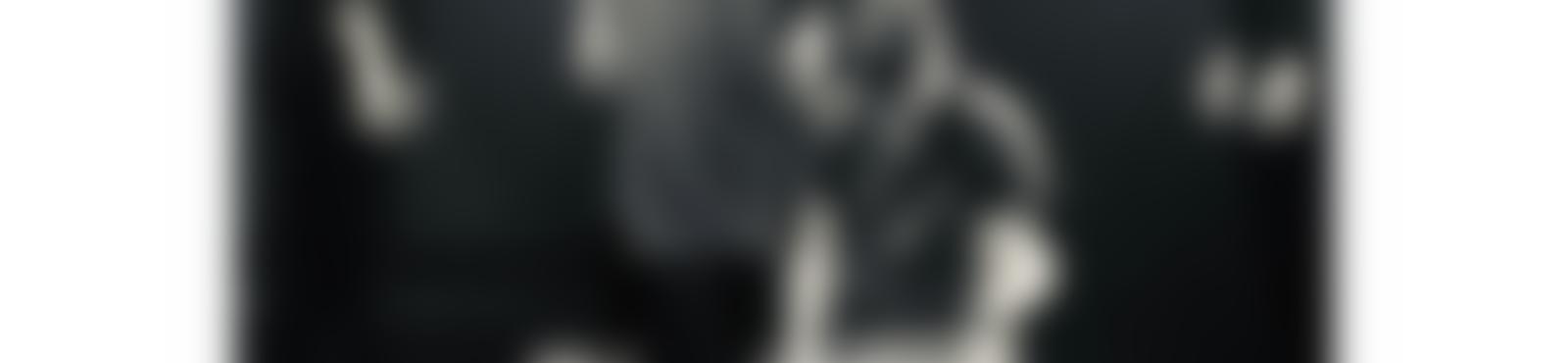 Blurred 1681a85c 9d6f 4ed7 b2bf 8419d27b2cee