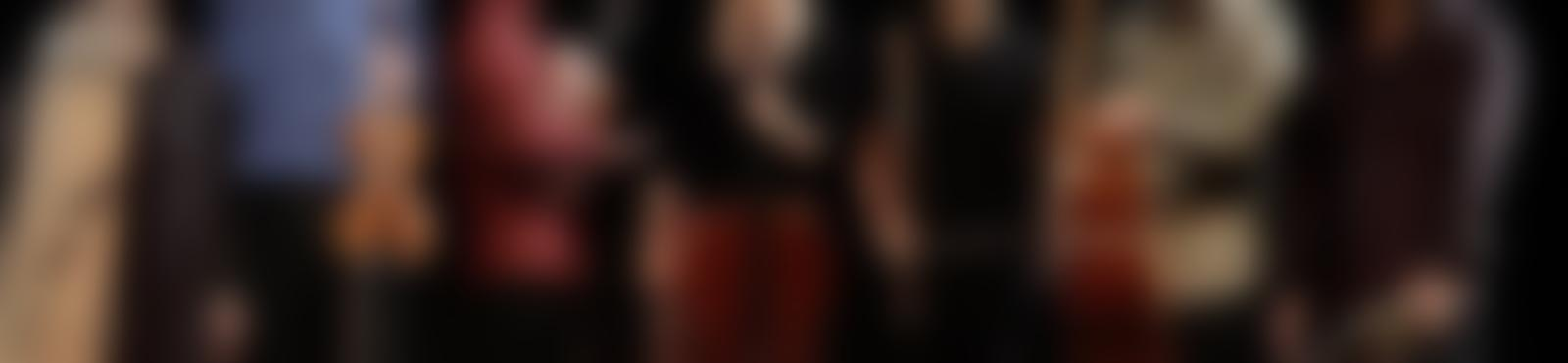 Blurred deea129b 4567 4fce b48f a265d159ae21