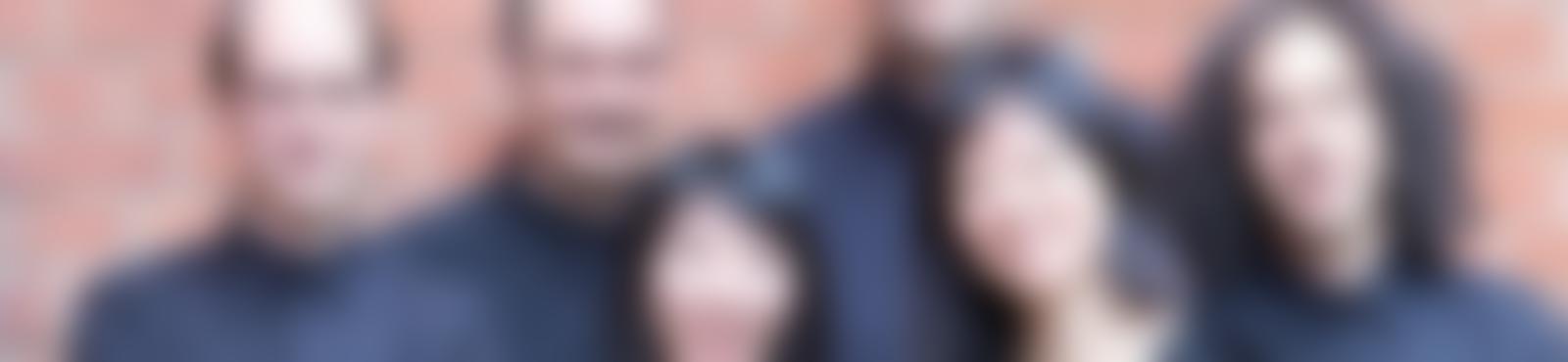 Blurred 1c0115ae 14cd 40d5 acc6 125c10d170e2