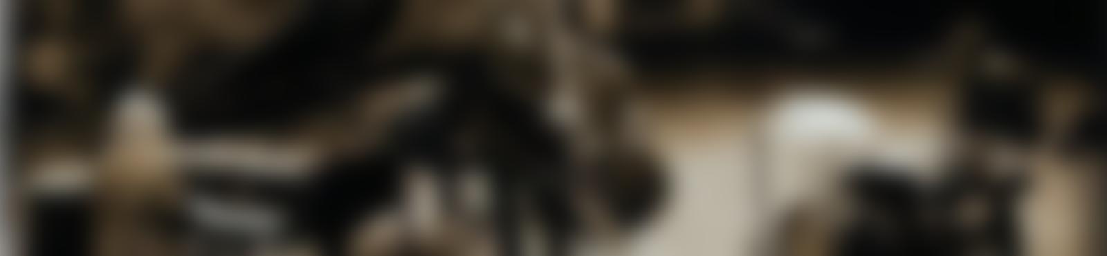 Blurred f9691750 3b08 445c 93c8 8aeed7a02bf1