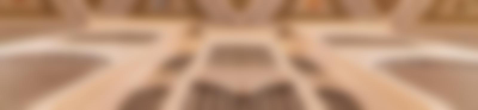 Blurred 3af81713 91be 4bf6 b0e3 d9d4a6813547