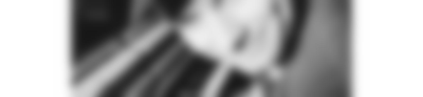 Blurred 411be8a4 3173 4425 842d cc18bea5431f