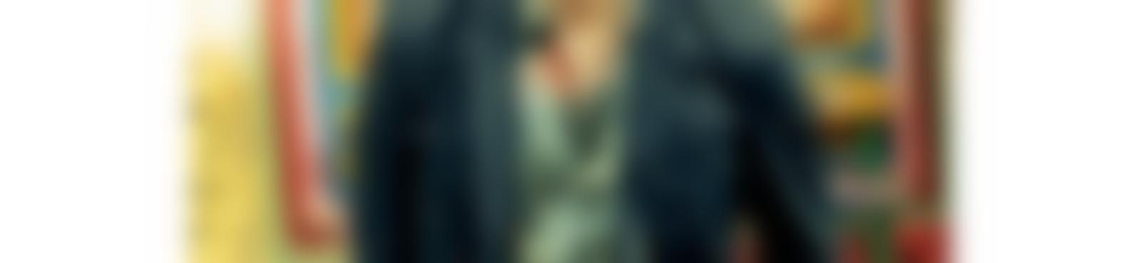 Blurred a0b2fc56 4cc6 4f36 bc66 19029699caf2