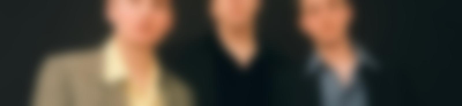 Blurred d6f8c8df 6dcd 41d7 a4b1 f5836033b42d