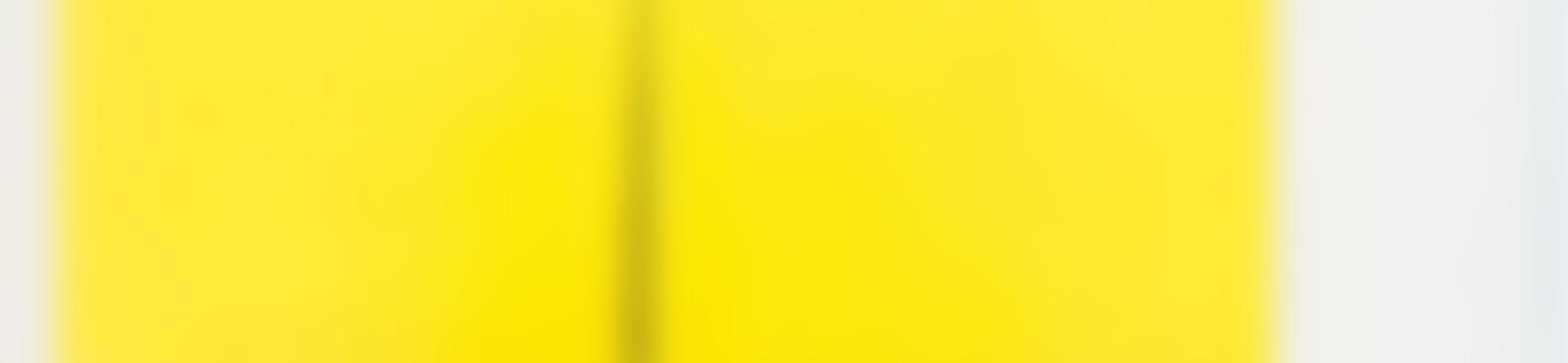 Blurred 704b082d 7f3c 4dbe 93cb 80d57109c112
