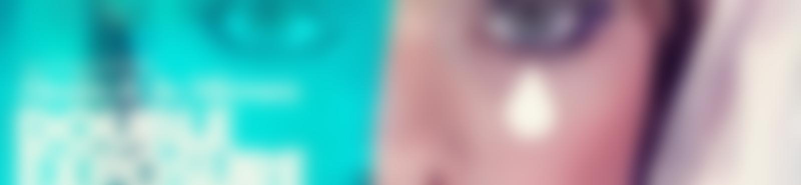 Blurred 73f754f8 28a2 4caa 9b15 0dcfa9c45b1f
