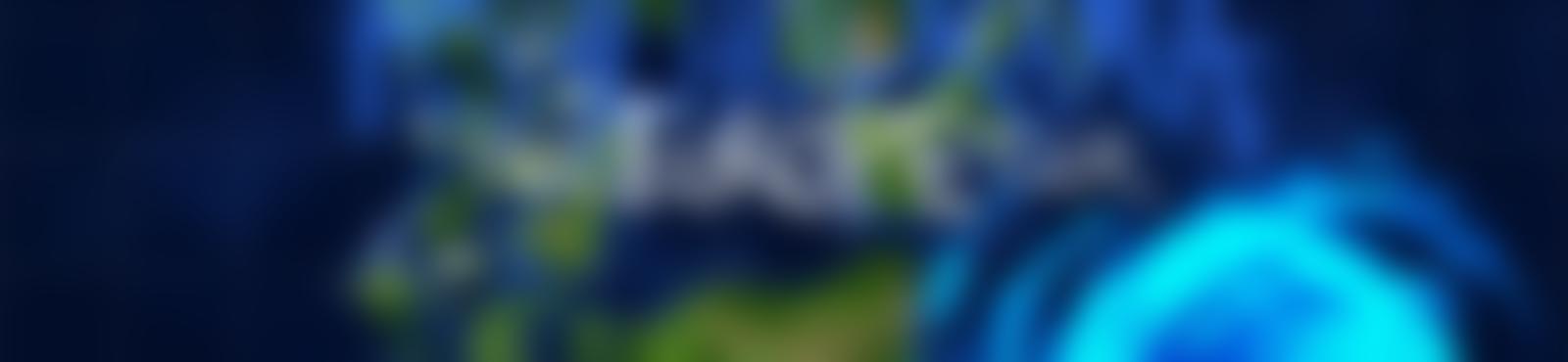 Blurred 9bd4565f fc99 4d1e 968f 291167da7710