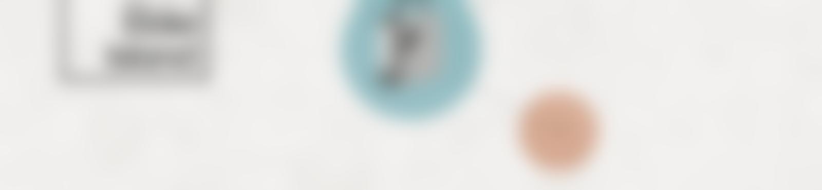 Blurred cbdd9cad 20dc 4299 9b9d d78c98751b63