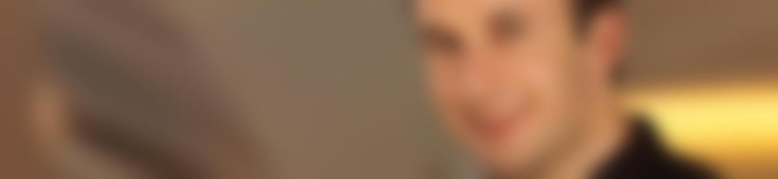 Blurred f4b87552 4d99 4f22 a74a f442b7c5f9e8