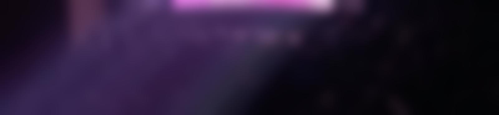Blurred a46c2a79 3656 498e b833 5fdddf76ca8a