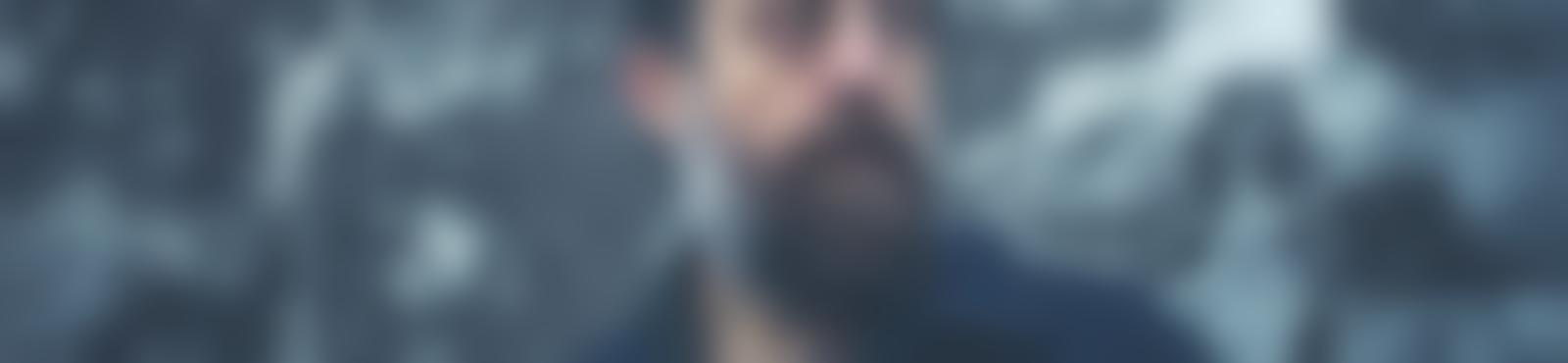 Blurred 25d6f1e3 3556 4664 b2a8 91f434b7d233