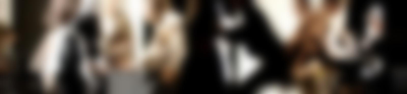 Blurred 4fa3cbc3 e9fc 4937 af56 34b6210fc7b7