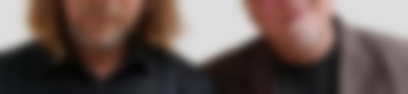 Blurred 423fd60a 5cd3 4995 b23c dfa636fb3da2