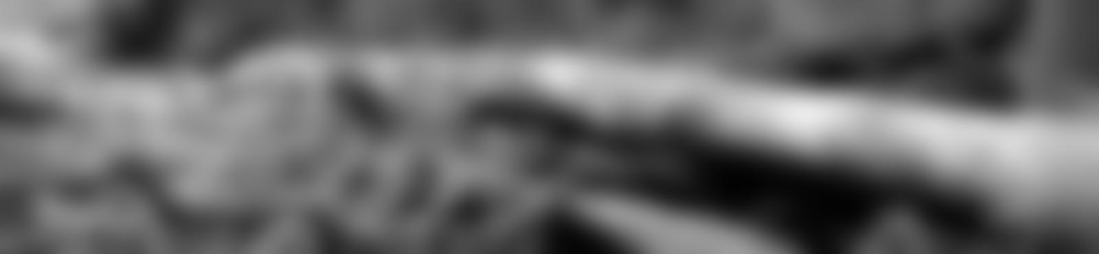 Blurred 745db30f dec0 4f60 9ac4 6105d85d037c
