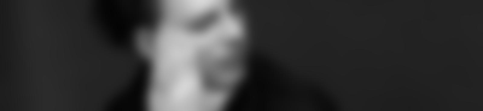 Blurred c436c165 e514 4017 9e27 259faeebf211