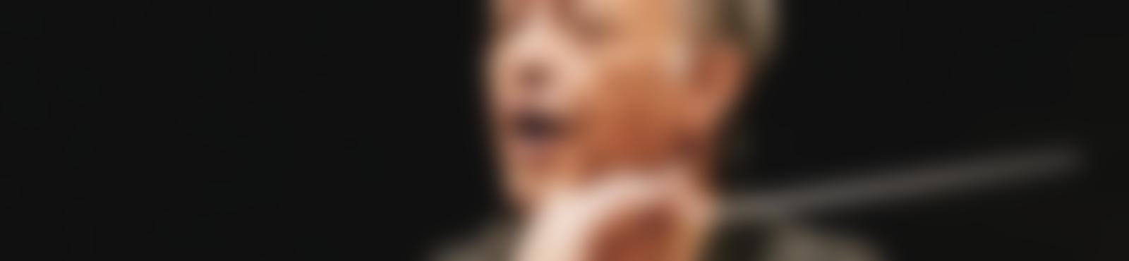 Blurred 6a2f6a46 f4d8 43bf bb8b d23b38b021a4
