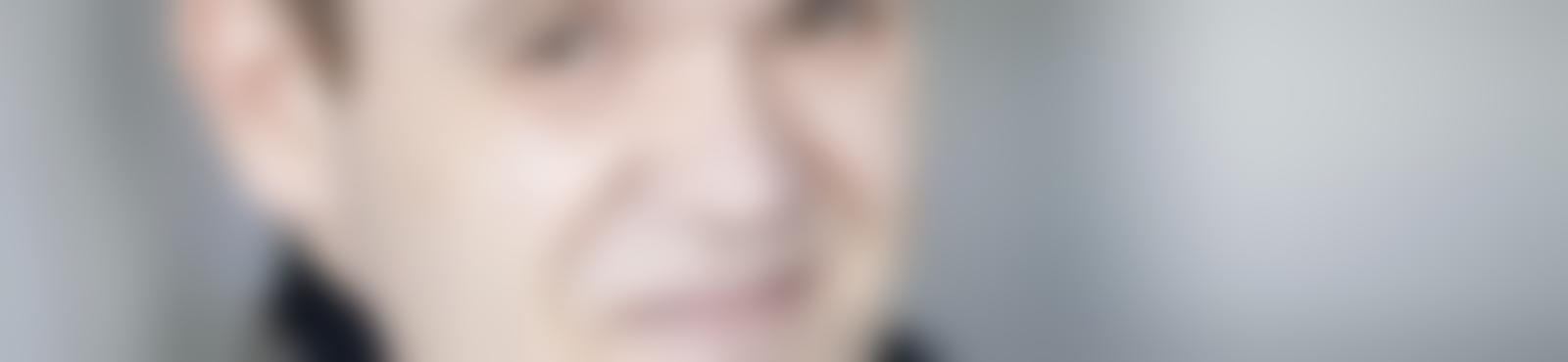 Blurred 29db8171 b274 46a3 bb0a 6ecab5767391