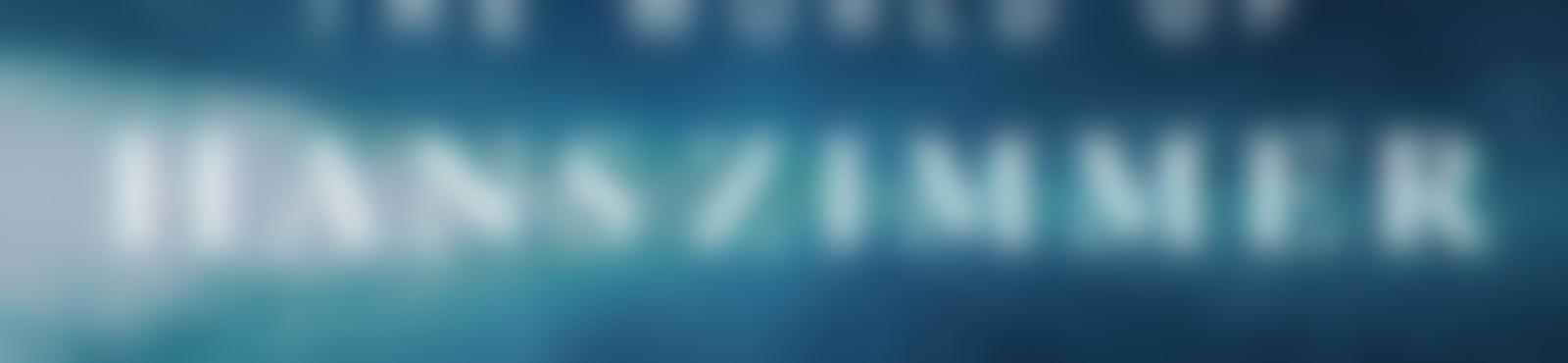 Blurred 4b262667 5e7f 4f31 b99c d461dd4a4f68