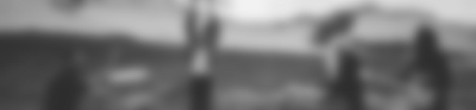 Blurred 7cb0ad92 a04c 498b 83c6 c6e2a7842a91