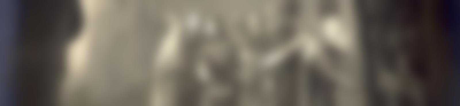 Blurred 01c1d95f e027 466a b009 771d93cacee4