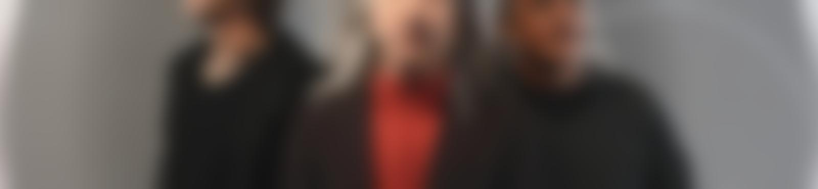Blurred 5bdc875b 94d1 44a6 b30d d2f488413d0b