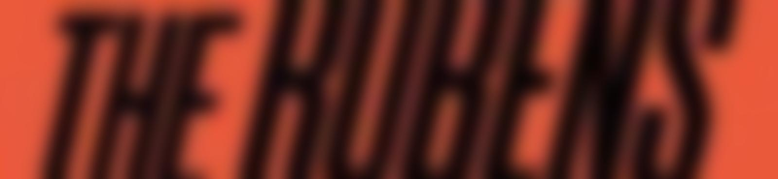 Blurred 8c86e790 2b5a 432a a73c 389614d7361b