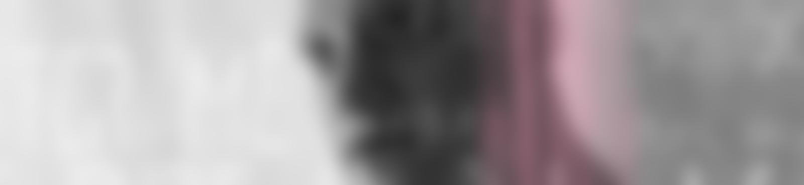 Blurred 6af1adc7 2f11 44d0 8447 ec9ee3ebf7de