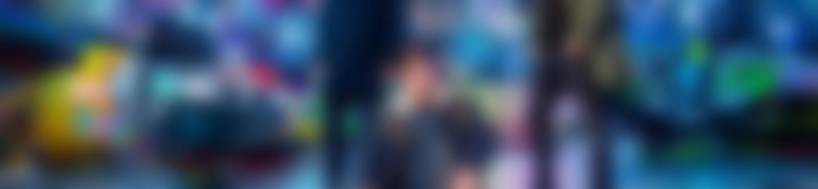 Blurred e693c715 9923 498c 885f d4ef837eef7a