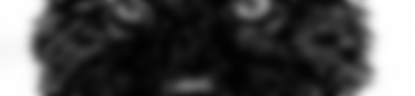 Blurred 6ae06206 bf51 4f66 8115 9f3069aad726