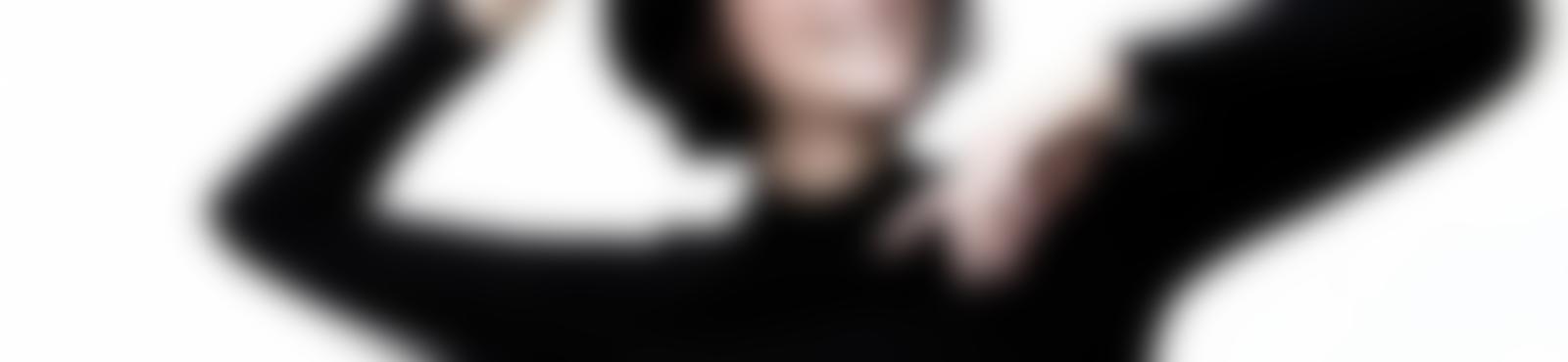 Blurred 115dc21d a795 4464 8737 a82c62651a3c