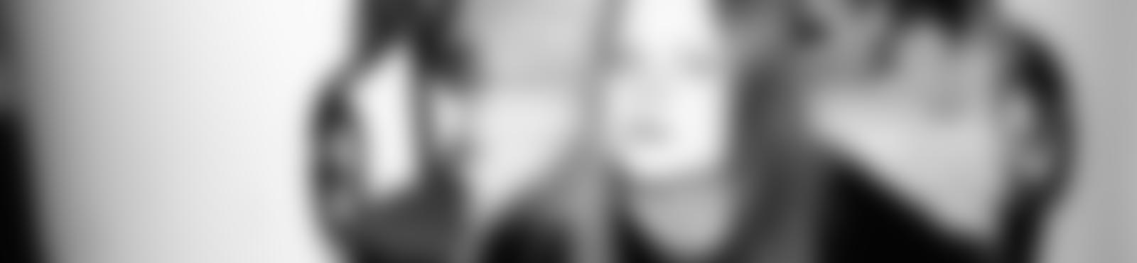 Blurred 37fc4d8d f0dd 4307 b8d6 0908f5433d2a
