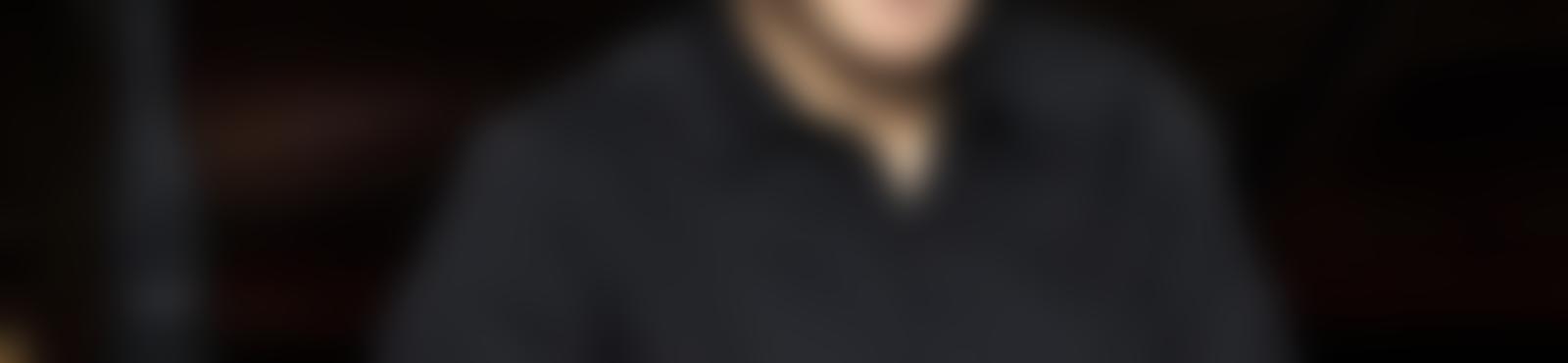 Blurred bef64ef1 5d99 44d5 aed4 0a8d82fb294c