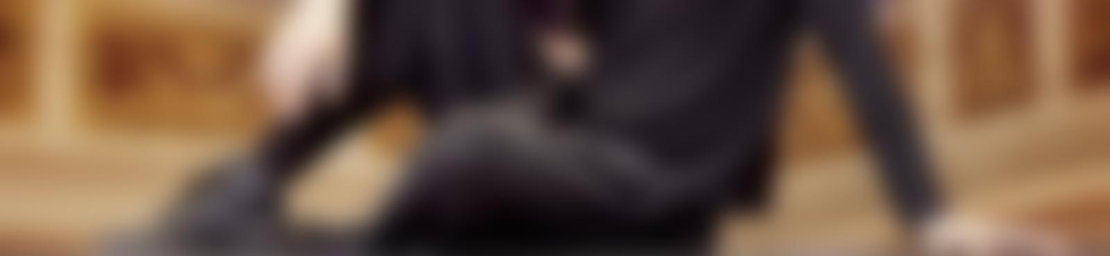 Blurred 3d366920 5e6f 4f88 872b 43fdbb0699e4