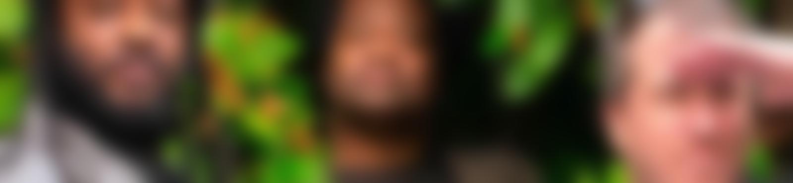 Blurred 58905eb1 15e8 40b9 bdc1 fb6e708ddd52