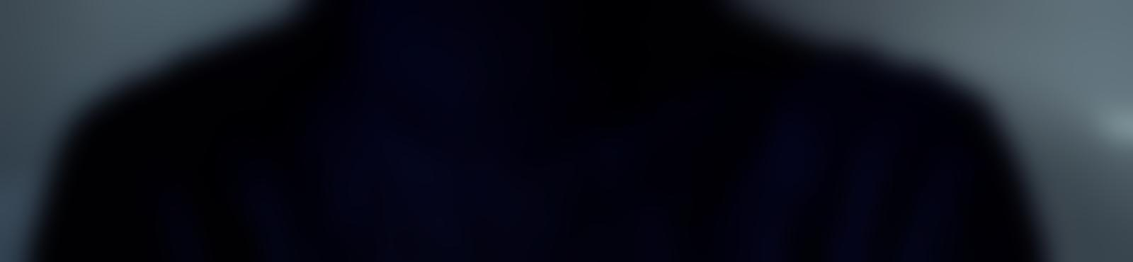 Blurred e93cc811 6814 4884 ba51 13c7406dc4e8