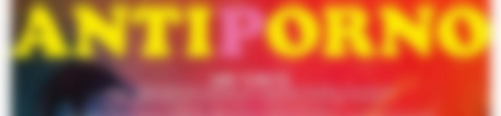 Blurred 67016b1b 3268 4b8c 808f 39323ef3fce6