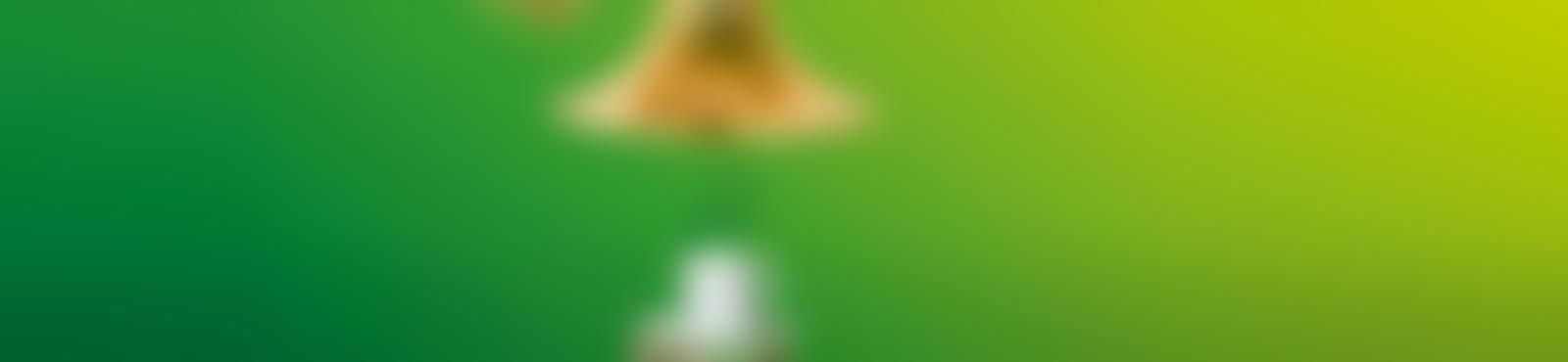Blurred 224656dc ce70 4f2e ada7 24b5e29e93c9